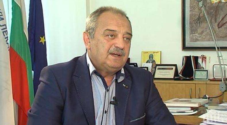 Председателят на Българския лекарски съюз: Системата е хронично недофинансирана