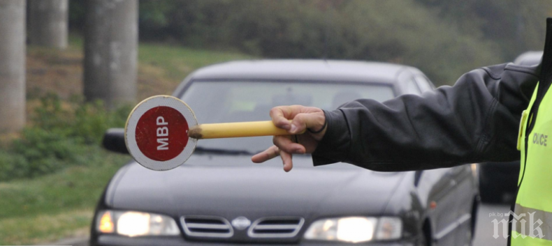 КАТ да върне правилата от соца, за да няма жертви на пътя