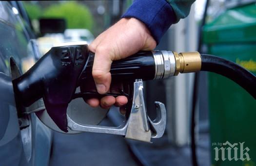 ВСИЧКИ ПИТАТ: Ще поскъпват ли още горивата?
