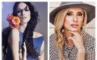 """САМО В ПИК TV! Развод в семейството на Луиза Григорова и шокиращ латино сериал - вижте в """"Жълтите новини"""" как актрисата се сдоби с трима бащи"""