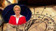 САМО В ПИК! Топ астроложката Алена с ексклузивен дневен хороскоп
