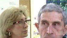 Скандал! Болницата в Ямбол прибира по 30 лв. за застраховка