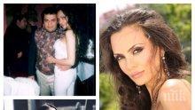 РЕВНОСТ! Махмуд Йозджан забрани сватбата на Лияна с ресторантьора Цецо! Заплаши с отвличане - ето кого...