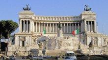 РАЗБРАХА СЕ! Партиите в Италия се договориха за правителство и премиер