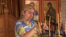 РАЗТЪРСВАЩО! Сестрата на Боян Петров: Не го давам още! Ставаме с надежда, лягаме с плач... Всеки ден се подготвяме за най-лошото