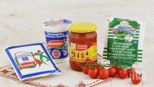 България да иска отсрочка за защитата на киселото мляко и сиренето като традиционни храни