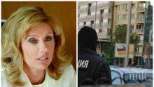 ЕКСКЛУЗИВНО В ПИК TV! Първи разкритията за заловената с подкуп шефка в община Подуене (ОБНОВЕНА)