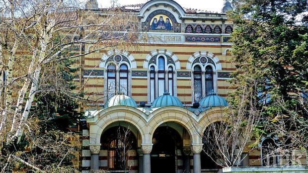 Македония разцепи Синода на две: БПЦ няма да изпрати представители за 1000-годишнината на Охридската архиепископия
