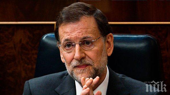 Премиерът на Испания пропуска срещата ЕС – Западни Балкани в София заради Косово
