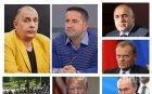 ГОРЕЩО В ПИК TV! Топ анализаторите Харизанов и Коритаров с парещ коментар за Борисов и Срещата на върха - какво обещаха Меркел и Макрон и какви тайни ще научи Путин за лидерската визита в София (ОБНОВЕНА)