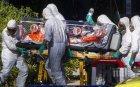Битката с Ебола в Конго продължава