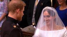 Над 29 милиона американци са наблюдавали кралската сватба
