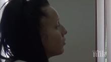 Родителите бранят танцьорката Габриела: Ако знаехме за алкохола и наркотиците, тя нямаше да е тук в сега
