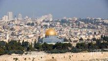 Белият дом очаква и други съюзници да преместят посолствата си в Ерусалим