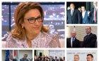 """САМО В ПИК TV! Социологът Татяна Буруджиева с експресен анализ - провал ли е визитата на Радев при Путин и бъдещето на АЕЦ """"Белене"""" - гледайте НА ЖИВО (ОБНОВЕНА)"""
