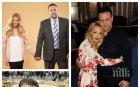 ИЗВЪНРЕДНО В ПИК! Черна новина за катастрофата на Емилия и годеника й! Синът на Башур бере душа - мозъкът му е фатално увреден, не подлежи на операция