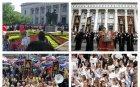 ИЗВЪНРЕДНО В ПИК TV! Признателни българи тръгват на шествие към паметника на светите братя Кирил и Методий в деня на писмеността и духовността - гледайте НА ЖИВО! (ОБНОВЕНА)