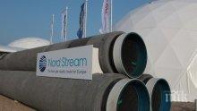 """Експертно мнение! Бивш германски канцлер: САЩ са срещу """"Северен поток"""" 2, за да продават втечнен газ в Европейския съюз!"""