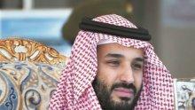 ЗА ПРИМЕР! Арабски шейх плати дълговете на всички футболни клубове в страната