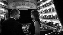 ВЗРИВЯВАЩО! Боян Чуков попиля Румен Радев: Най-важната новина от Русия е, че Бойко ще ходи в Москва! Държавното посещение не е просто туризъм и пиене на кафе в района зад Кремъл със съпругата