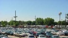 Ето кои са най-купуваните автомобили втора ръка в България