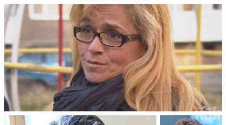 НОВИ РАЗКРИТИЯ! Майката на Иванчева занесла от килията заповед за уволнение на Румен Русев! Зам.-кметът: Не може да ме махне с хвърчащи листи