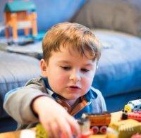 гореща тема опасни детски играчки заливат пазара купуваме хлапетата