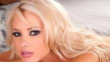 Любопитни факти за блондинките