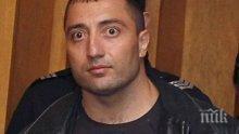 """САМО В ПИК И """"РЕТРО""""! Митьо Очите бил агент под прикритие"""