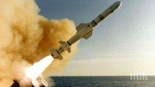 Саудитска Арабия е готова на война срещу Катар заради руските ракети С-400