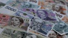 Борсов анализатор: Еврото ще остане под натиск, докато коалицията в Италия обяви намеренията си