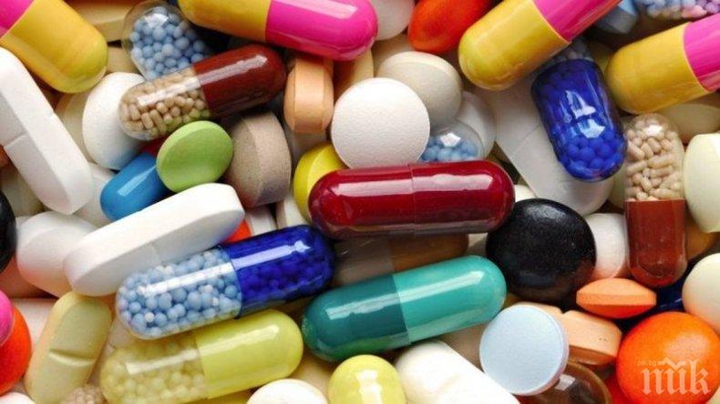 НЗОК с лоша прогноза за онколекарствата