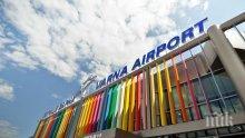 СПОГОДБА! Две ирански авиокомпании ще летят до Варна