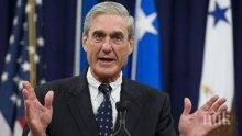 Нови обвинения за ръководителя на президентската кампания на Доналд Тръмп