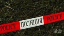 ТРАГЕДИЯ! Почина дъщерята на полицай, която се простреля в главата