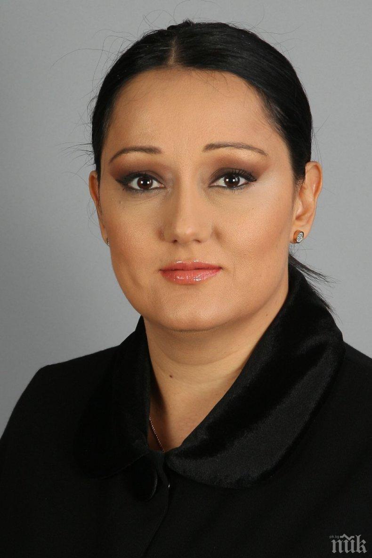 Лиляна Павлова: Работата по Европредседателството ще продължи до последния час