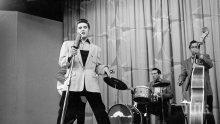Музикалният свят потъна в траур! Почина барабанистът на Елвис