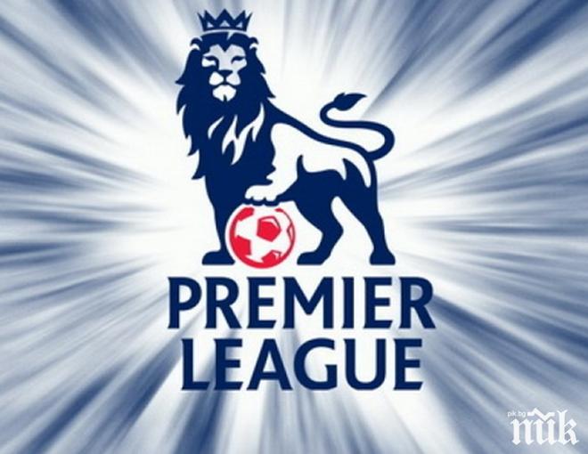 За новия сезон - супер дерби на старта на Висшата лига (ПРОГРАМА)