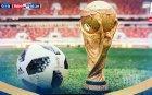НЕБИВАЛ ГАФ НА БНТ: Спряха мача Белгия - Панама, феновете бесни