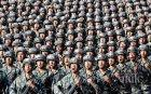 В парада на Деня на независимостта на Беларус ще се включат и китайски военни