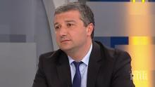 Драгомир Стойнев: Малко останаха българите, които могат да се сравняват с Георги Димитров