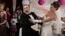 ИНТИМНИ ТАЙНИ! Коя е жената в живота на Руслан Мъйнов?