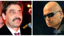 Къносаният Цветан Василев: банални брътвежи с подрязан мустак. Въпросът е дали милиардите от КТБ ще идат при Слави