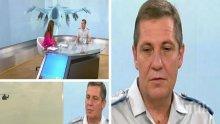 """ГОРЕЩА ТЕМА! Генерал от ВВС с ексклузивен коментар за трагедията край """"Крумово"""": Българските пилоти летят убийствено малко, далеч сме от стандартите на НАТО"""
