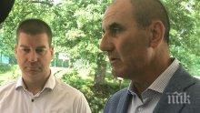 ГОРЕЩА ТЕМА! Цветанов изригна за вота на недоверие: БСП са сами - искат шум и внушения, а не реални решения