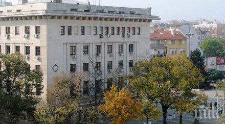 Протестът на майките на деца с увреждания в Бургас ще бъде подновен в понеделник