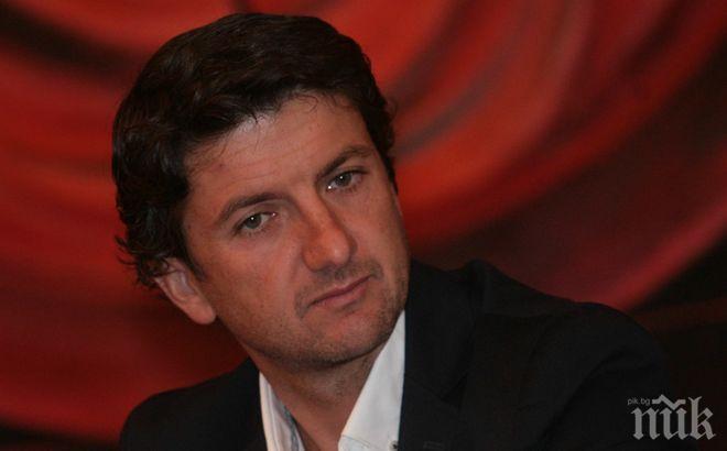 Мирослав Боршош поиска да отпадне забраната за провеждане на културните събития на открито