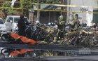 Сирийската армия ожесточава офанзивата си в югозападната част на страната