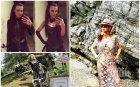 ЕКСКЛУЗИВНО В ПИК! Илиана Раева бълва змии и гущери след скандала с майките: Долу ръцете от дъщеря ми!