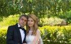 ГОРЕЩА ИНТРИГА! Шах и мат за Плевнелиев! Ето какво поиска Деси Банова преди сватбата